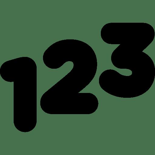 Clan123