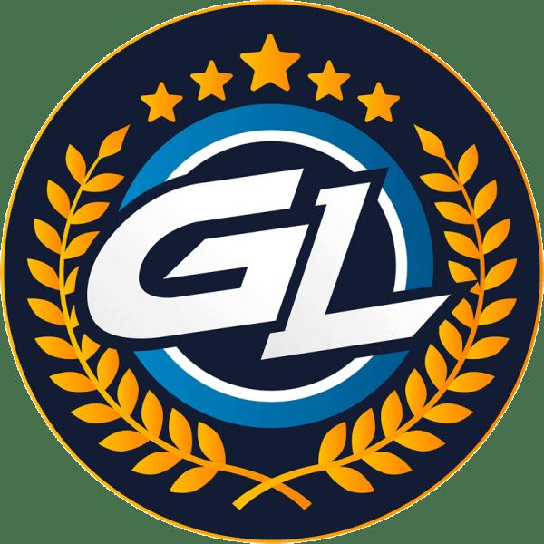 GamerLegion