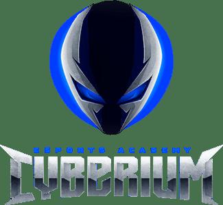 Cyberium