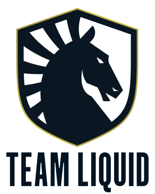 Liquid