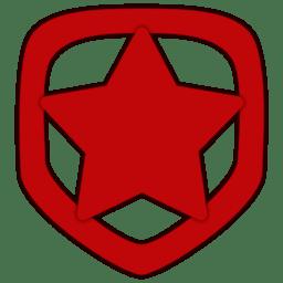 AS Monaco Gambit