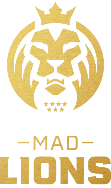 MAD LIONS