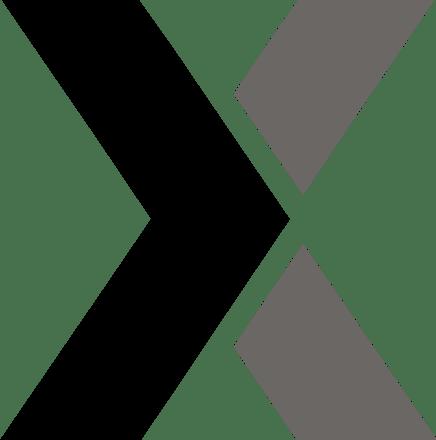 SPARX ESPORT