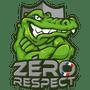 Zero Respect