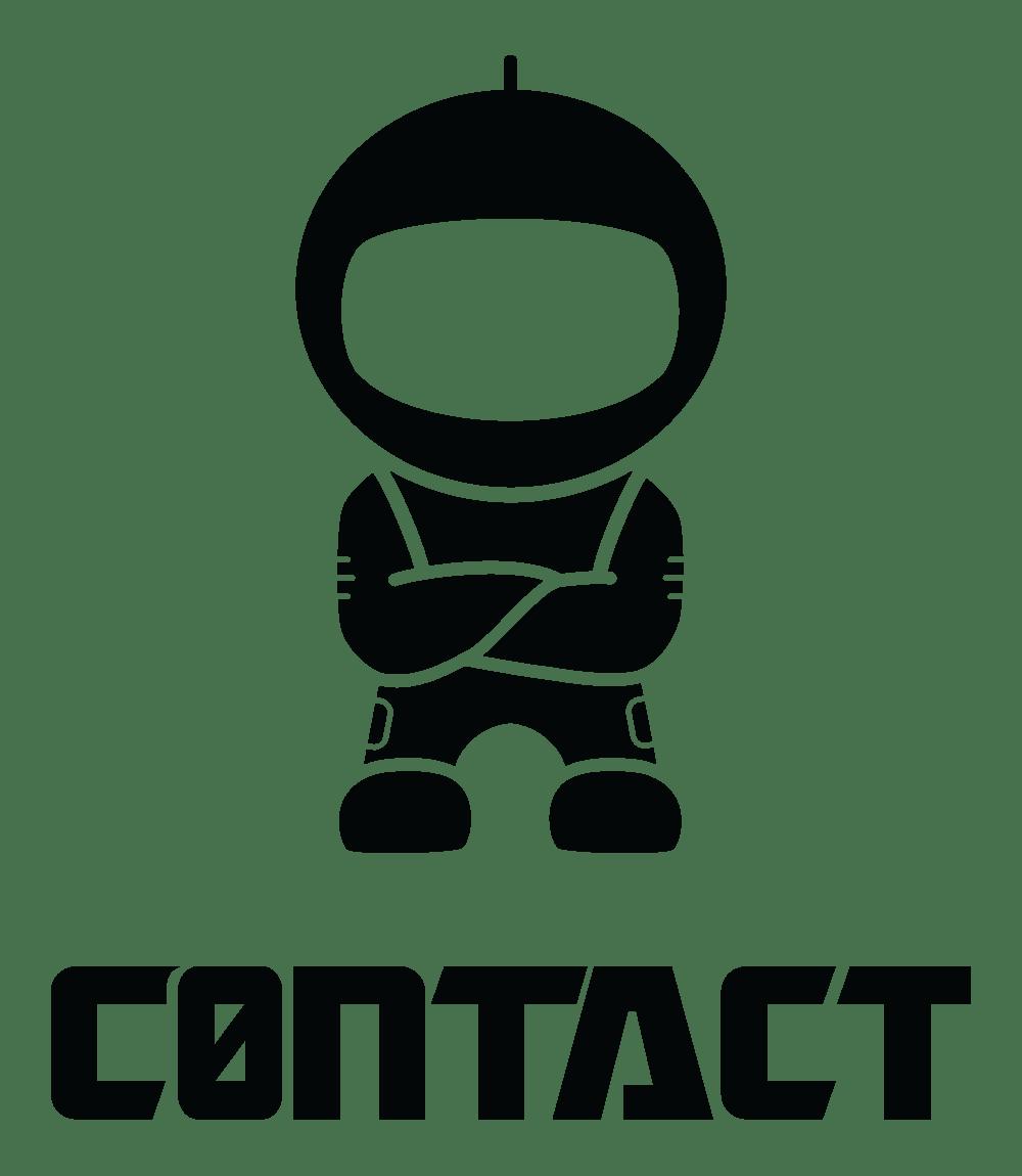 c0ntact