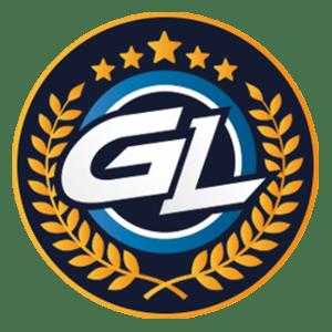 Gamer Legion