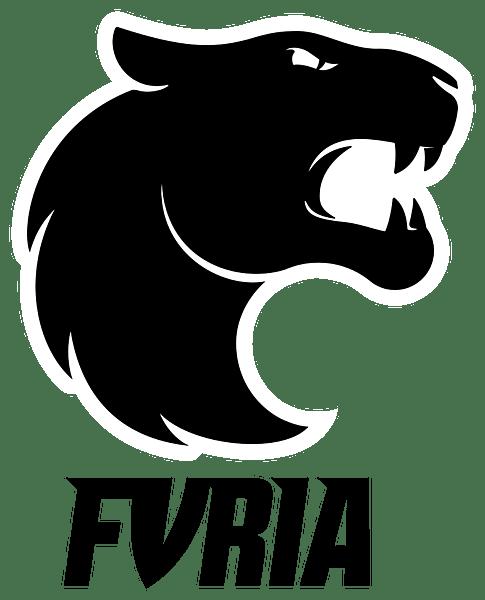 FURIA