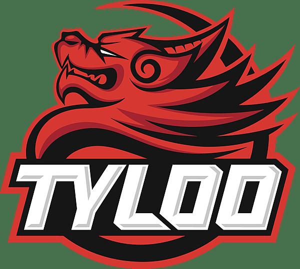 TYLOO
