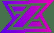 ZIGMA